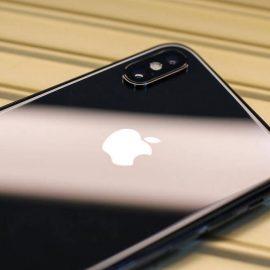 台中收購iphonex