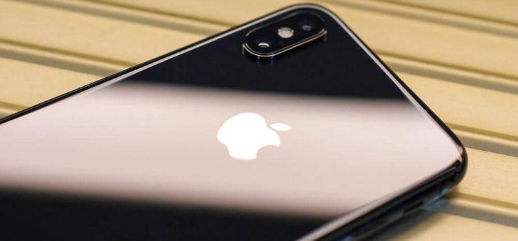 ix 收購-多買了一隻iphone x-哪裡可以賣掉換現金-0989-530-992