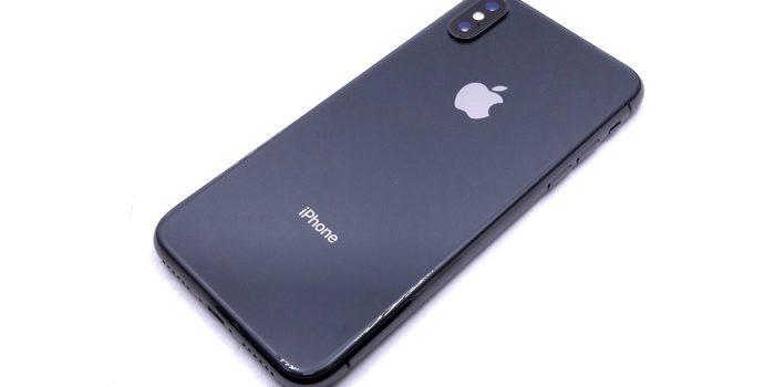 【台中二手iphone收購】蘋果愛瘋收購,i8與ix交易,Apple手機換現金推薦