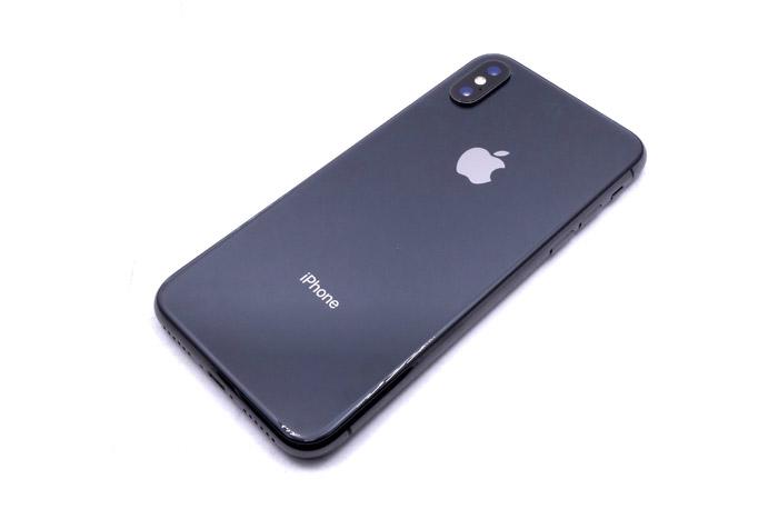 台中二手iphone收購